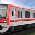 日比谷線・スカイツリーライン直通の新型車両、東武車も近車が製作へ