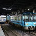 JR西日本など北陸3社、「能登ふるさと博」にあわせフリー切符発売