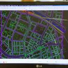 【ゼンリン 地図づくり現場レポート】高精度ナビを支えるのは、車両&人力による緻密な調査データ