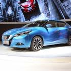 【まとめ】世界最大の市場で行われた、日欧米のせめぎ合い…上海モーターショー15