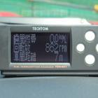 【テクトム FCM-NX1】回転数、アクセル開度、燃費、消費電力…OBD車載モニターでディープなデータに萌える[写真蔵]