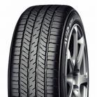 横浜ゴムの低燃費タイヤ AVID S34、北米向け CX-3 の新車装着用として採用