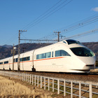 小田急電鉄のロマンスカー、海老名と伊勢原に停車へ…来春ダイヤ改正から