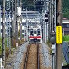 鬼怒川線SL運転へ向け、JR北・秩父・大井川で乗務員訓練…東武鉄道