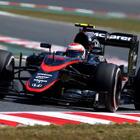 激レアバイト、F1ホンダブースがスタッフ募集…タウンワーク