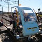 北総鉄道、親子対象の車両基地イベントを開催…10月31日