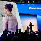 【IFA 2015】パナソニックブランドは未来を提案、テクニクスは懐古路線