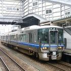 JR「秋の乗り放題パス」など、北陸新幹線並行三セクも一部利用可能に