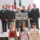 ダイムラーとルノー日産、メキシコ合弁工場を起工…2017年稼働へ