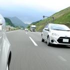 【e燃費 500kmチャレンジ 後編】ハイブリッド車オーナーなら気になる? エコオイルの燃費改善効果