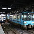 JR西日本、「鉄道の日」フリー切符のエリア拡大…金沢~糸魚川の三セク線追加