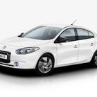 ルノーと東風汽車、EVの中国現地生産で合意