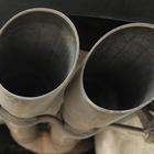 欧州委、排ガス試験を見直しへ…VW問題への対応