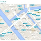 Googleマップ上に「物件価格」を表示するサービスが登場
