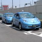 国交省、「地域交通グリーン化事業」補助対象者を決定…燃料電池タクシーなど