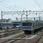 福島交通、桜水車両基地の一般公開実施…10月24日