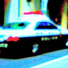 飲酒後に無免許で運転、5人死傷の事故を起こした17歳少年を逮捕