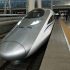 太田国交相「極めて遺憾」…インドネシア高速鉄道の中国案採用で
