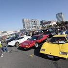 お台場旧車天国、11月23日開催…700台のカー&バイクが集結