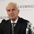 VW、臨時株主総会の延期を提案…排ガス問題の調査に数か月
