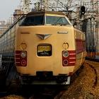 JR西日本、北近畿でも381系引退イベント実施…10月30日