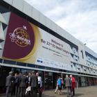 【ITS世界会議15】ワインで知られる仏ボルドーで開幕…最新通信技術で交通問題の解決へ