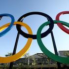 東京オリンピック、新エンブレム出直し公募…締め切りは12月