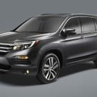ホンダ 米国販売、13.1%増の13万台…SUVが好調 9月