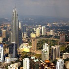 7日はリンギが反騰、良好な貿易統計受け…マレーシア