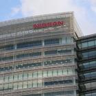 ニッサンブランド、世界49位に上昇…ブランド価値は1兆900億円