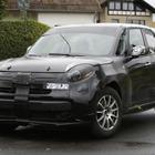 アルファ×フェラーリの新型SUV、発表は2018年までおあずけ!?