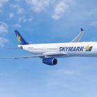 スカイマーク元役員がインサイダー取引…エアバス発注キャンセルで株式売却