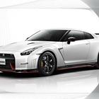 日産、NISMO ブランド車を中東で発売