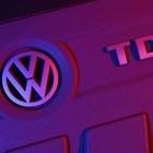 VW豪州、排ガス不正車のリコール拡大…6400台追加