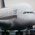 シンガポール航空、エアバス A350-900ULR のローンチカスタマーに…星米間の直行便を再開へ