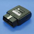 テクトム、3G通信対応のOBD II車両情報取得端末を発売