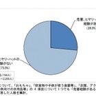 三輪車・ベビーカーでヒヤリ…東京都が乳幼児の製品事故防止ガイド作成