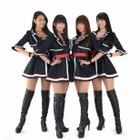 【東京オートサロン16】アンバサダーに哀川翔さんが就任…イメージガール「A-class」も決定