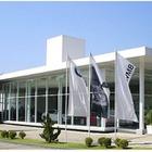 双日、ブラジルで自動車ディーラー事業に参入…BMW販売店を買収