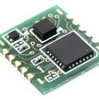 世界最小クラスで地震検知を行う感震センサー、オムロンが開発