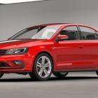 VW米国販売 0.2%増、主力の ジェッタ は36%減…10月