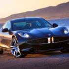 新生フィスカー、BMWが電動パワートレイン供給へ