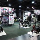 最新の「かっこいい福祉機器」を体感…渋谷でイベント開催中