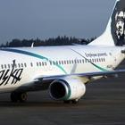 アラスカ航空、シアトル=チャールストン線を新規開設
