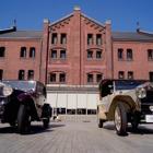 ロールスロイス&ベントレー、横浜赤レンガ倉庫に40台が集結…11月22日