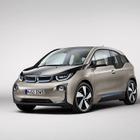 日本初、BMW i3 によるEVカーシェアリング開始…3時間3900円より