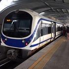 京急電鉄、タイの空港アクセス鉄道と友好協定…12月に調印式