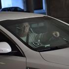 配車サービス「Uber」が米国でウケる理由…LAドライバーの生の声《後編》