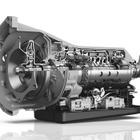 ZF、モータースポーツ向け新型ATを発表…トルクコンバーター廃止などで軽量化