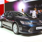 ロシア新車販売、38.5%減の13万台…トヨタと日産はほぼ5割減  10月